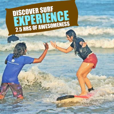 surfing in chennai